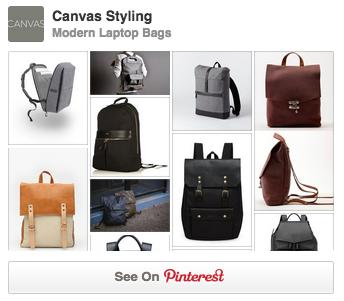 modern-laptop-bags-pinterest-board