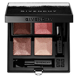 givenchy-eye-palette