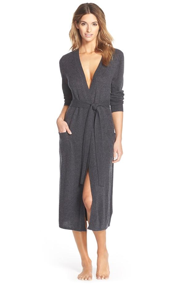 cashmere robe.jpg