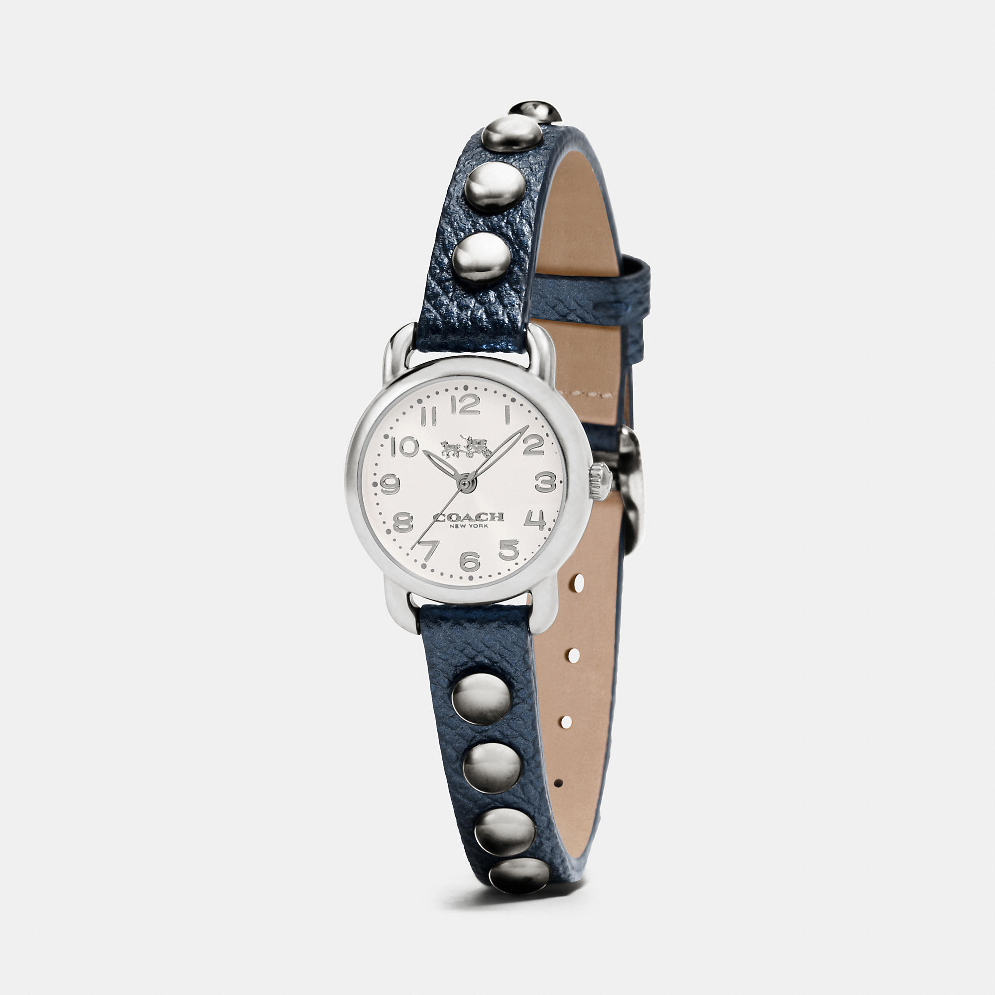 coach-metallic-blue-delancey-sterling-silver-studded-strap-watch-blue-product-0-476868996-normal.jpeg