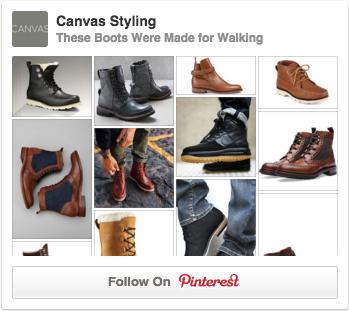 Men's most stylish winter boots pinterest board