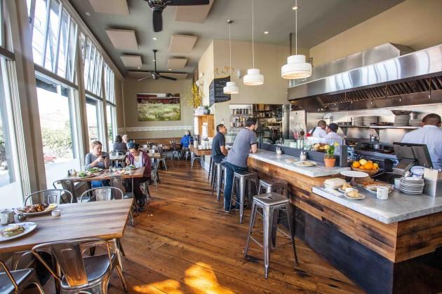 plow-restaurant-sf