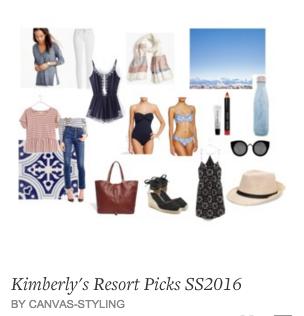 SS2016-Resort-Wear-Style