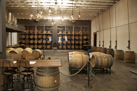 bluxome-street-winery-san-francisco