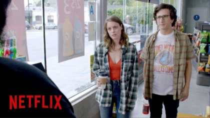 Love-Netflix-New-Show