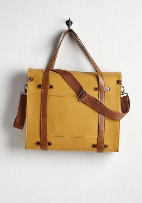 modern-laptop-bag