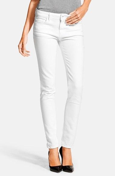 DL 1961 Florence Instasculpt Jeans