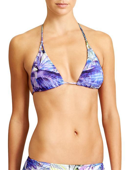 Kailua-Notsostring-Bikini