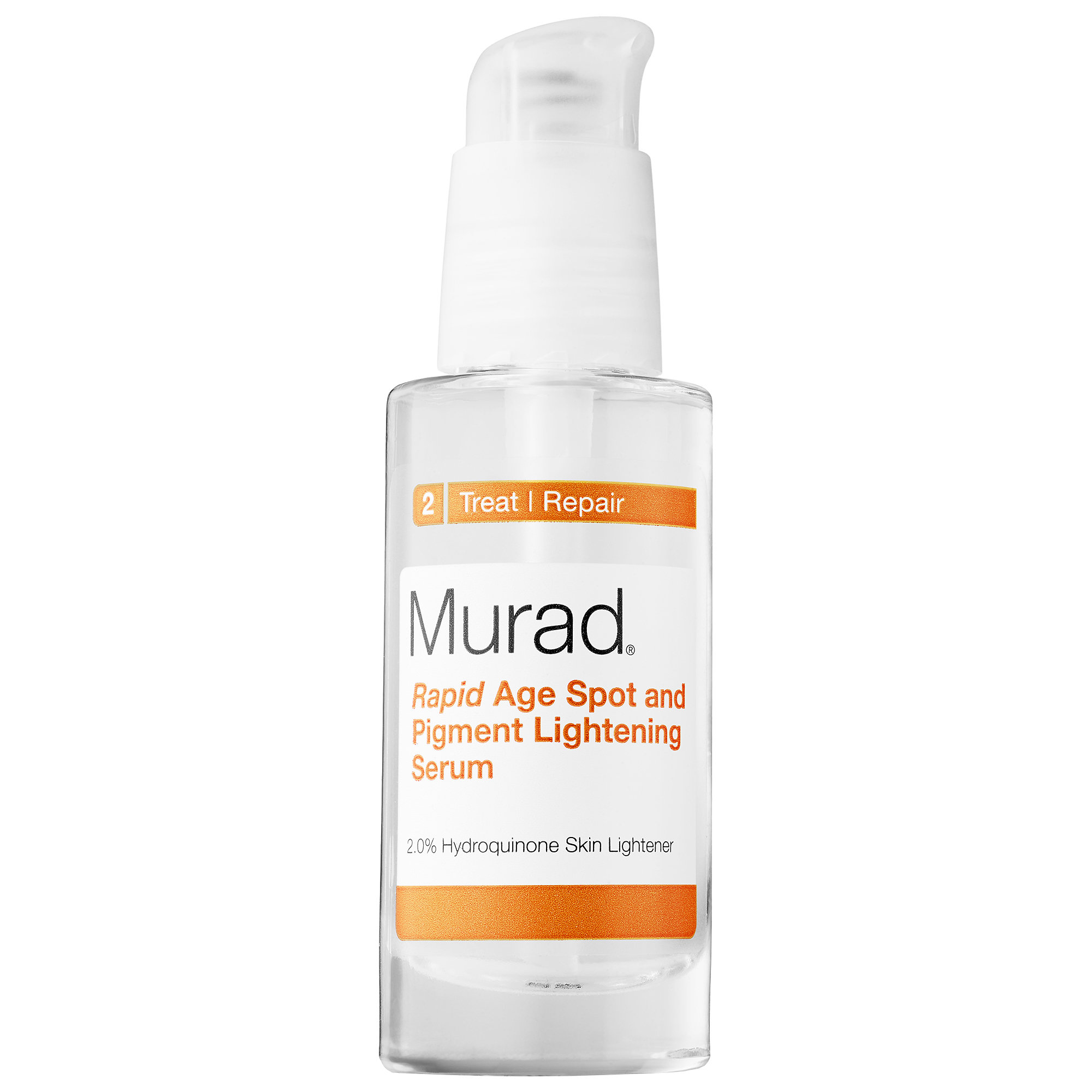 Murad Rapid Age Spot Serum, $60