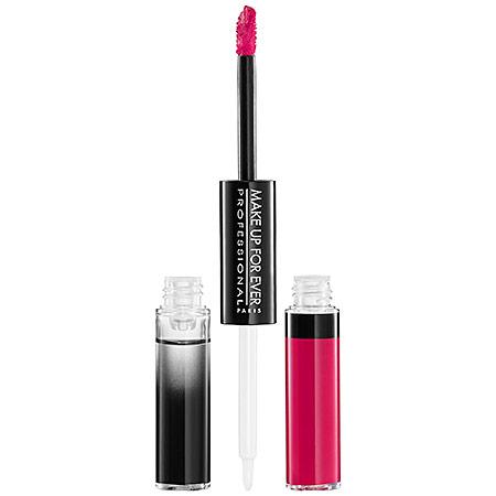 Makeup-For-Ever-Aqua-Rouge-Liquid-Lipstick