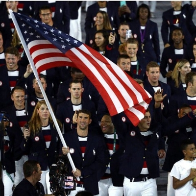 team-USA-ralph-lauren-opening-ceremony-olympics