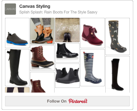 styling-rain-boots-for-men-and-women