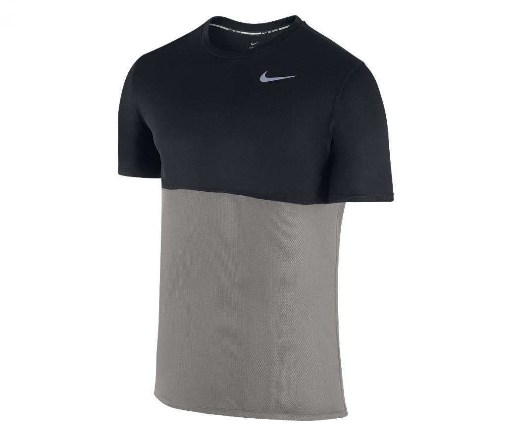 Nike Racer Running Shirt, $32