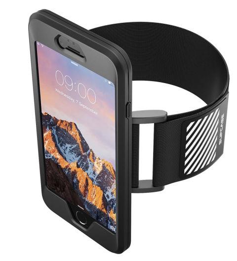 Supcase iPhone Armband, $14.99