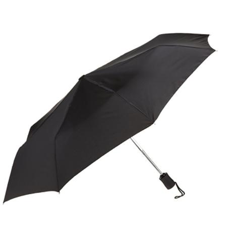 Lewis N. Clark Travel Umbrella
