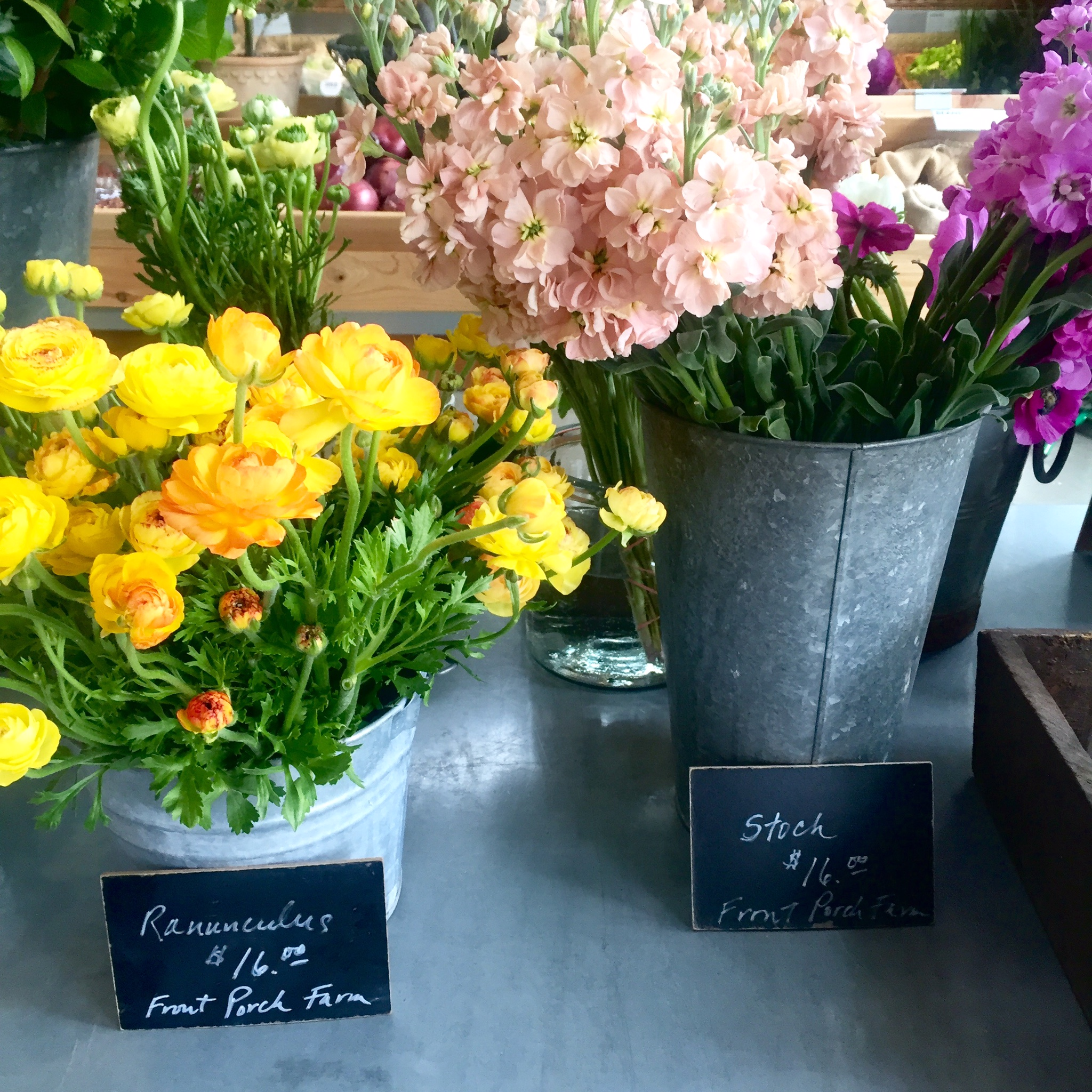Flowers-San-Francisco-Flower-Market
