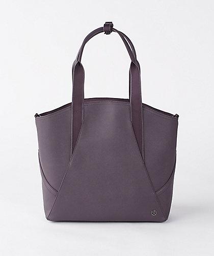 lululemon-mini-all-day-tote-purple