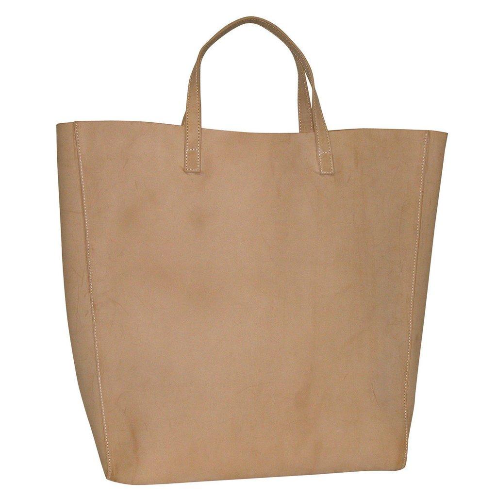 buxton-simplicity-shopper