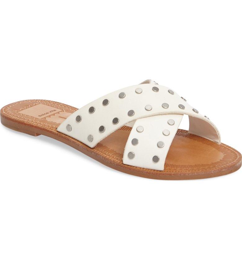 white sandal gromet.jpg