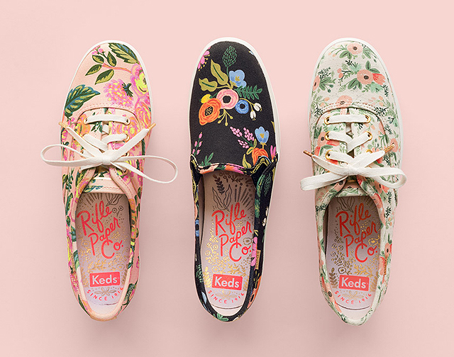 Rifle-Paper-Co.-Keds-Collection