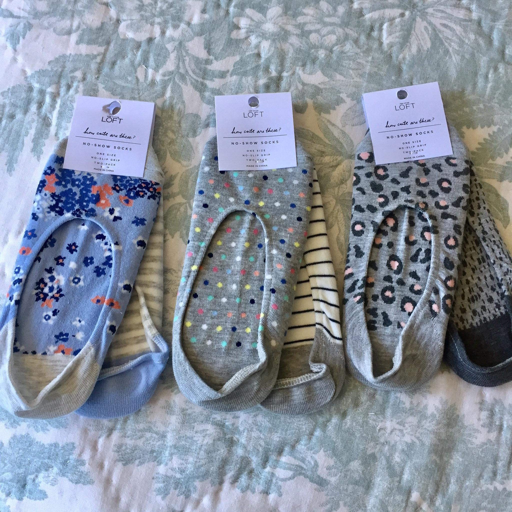 Best_socks_for_Sneakers