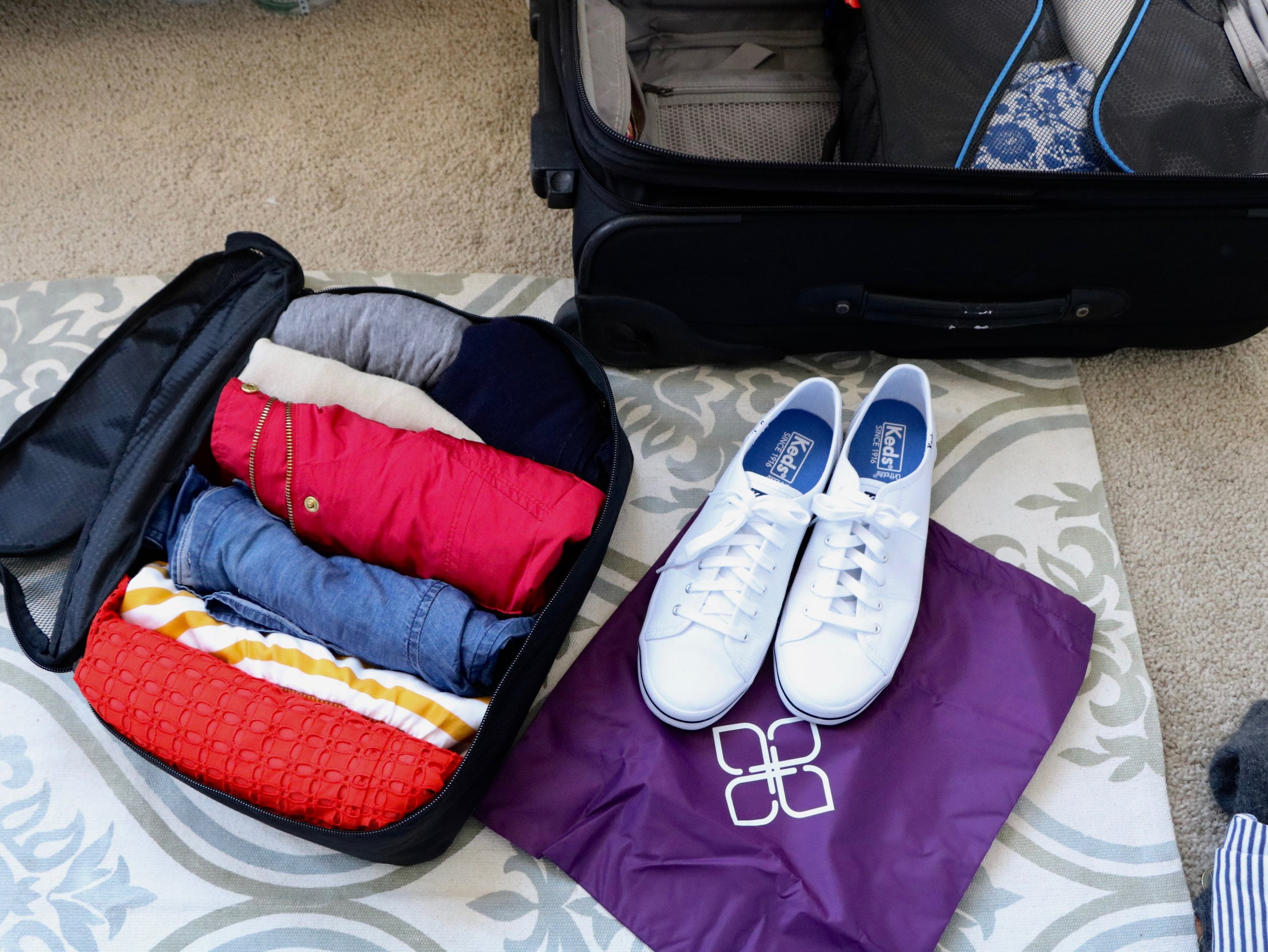 travel_packing_tips
