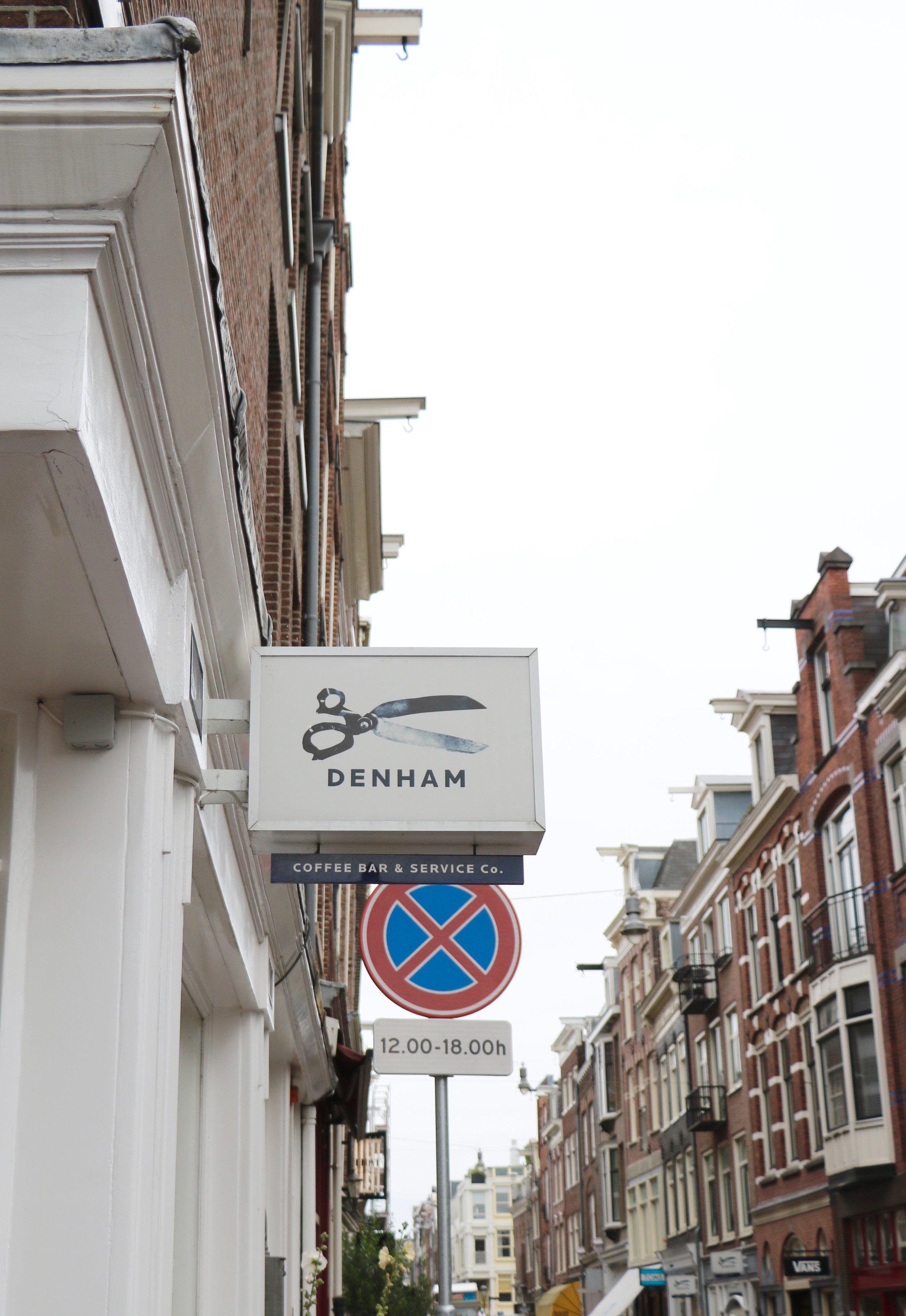DENHAM_amsterdam