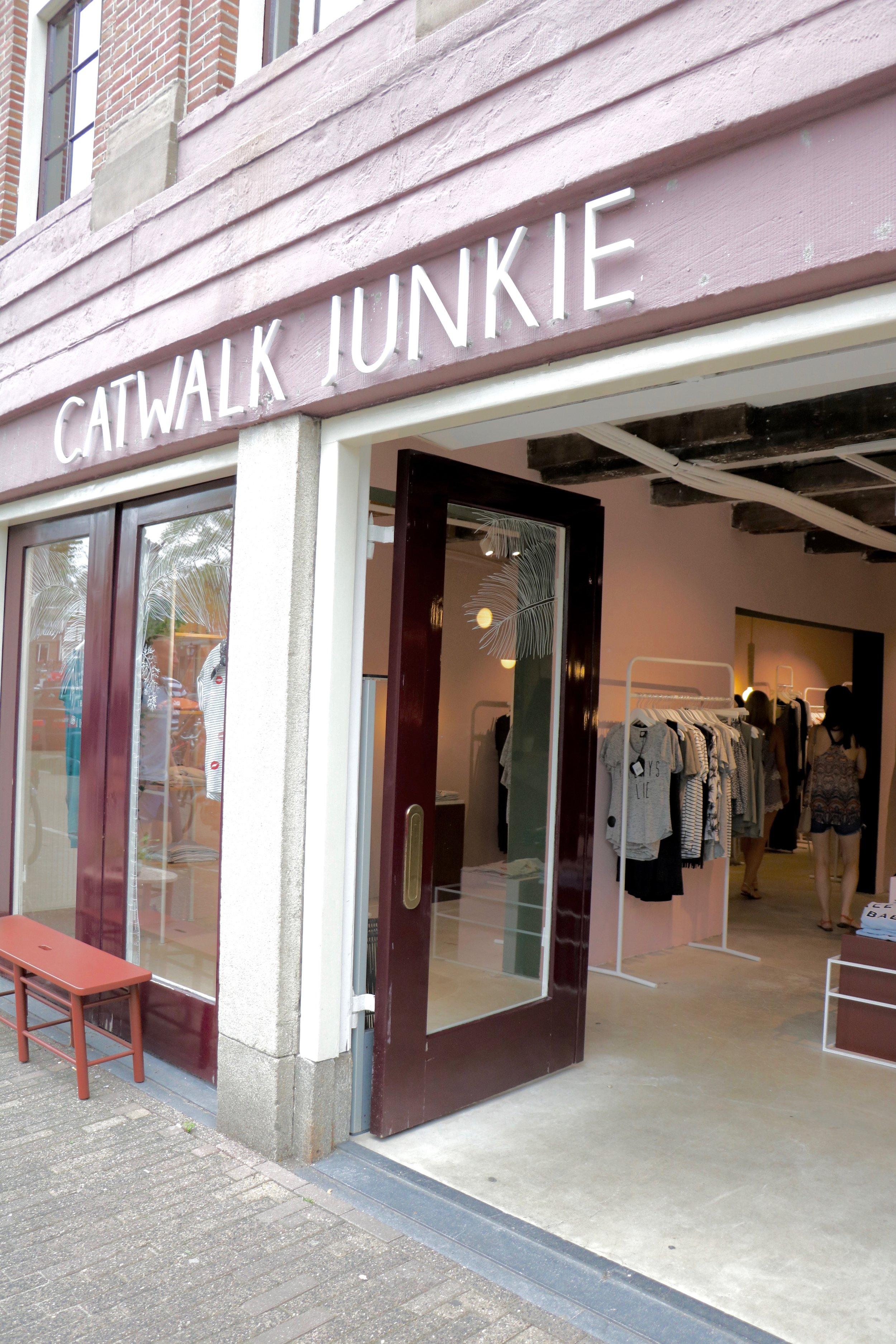 Catwalk_Junkie_amsterdam