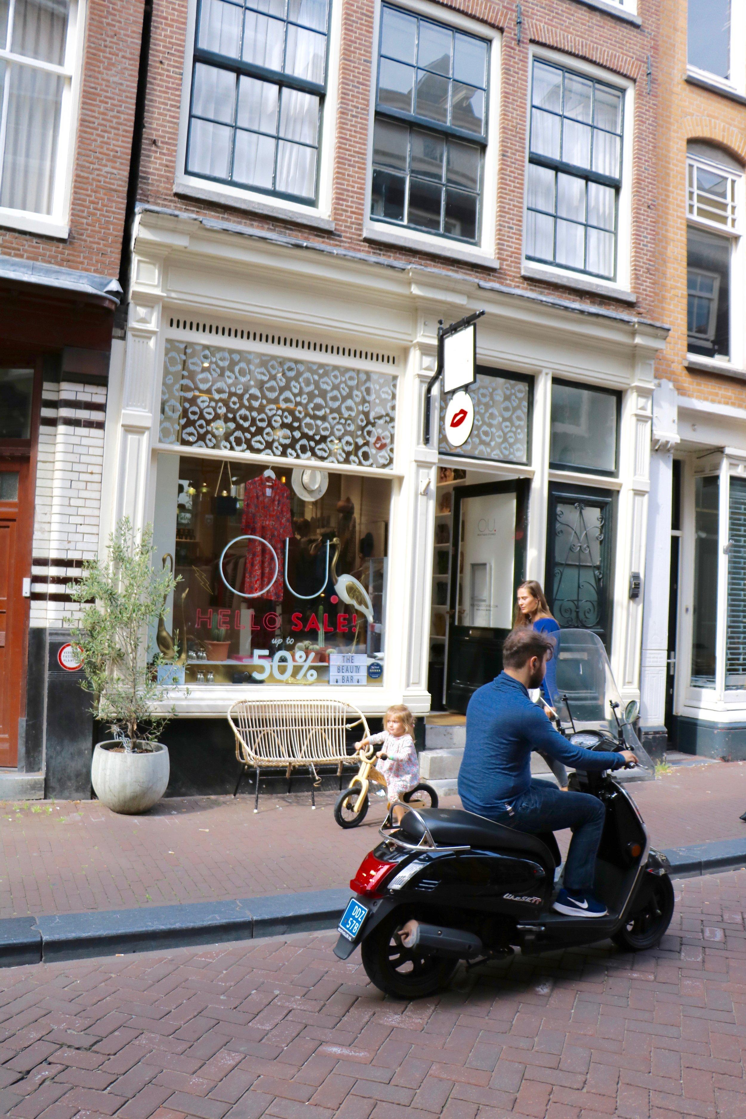 oui_amsterdam