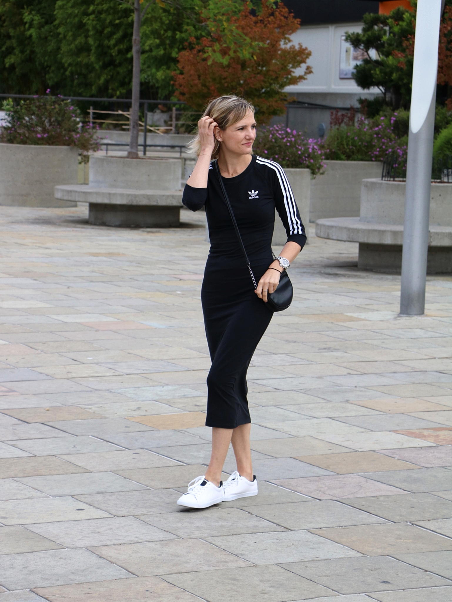 Athleisure-Style-Fall-2017