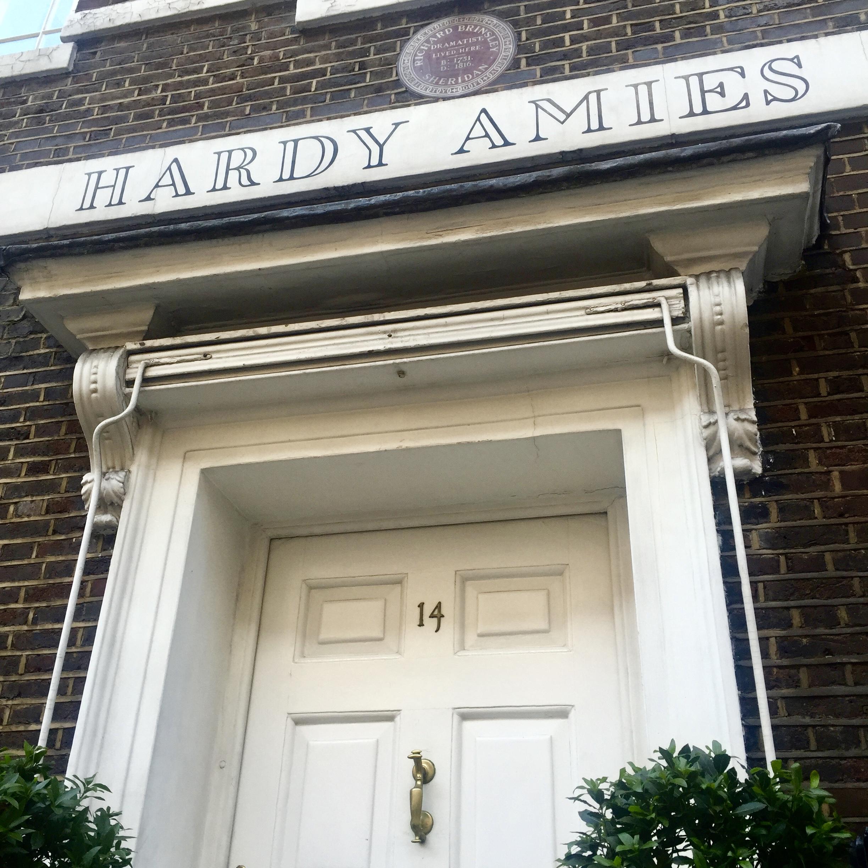 Savile_Row_Hardy_Aimes