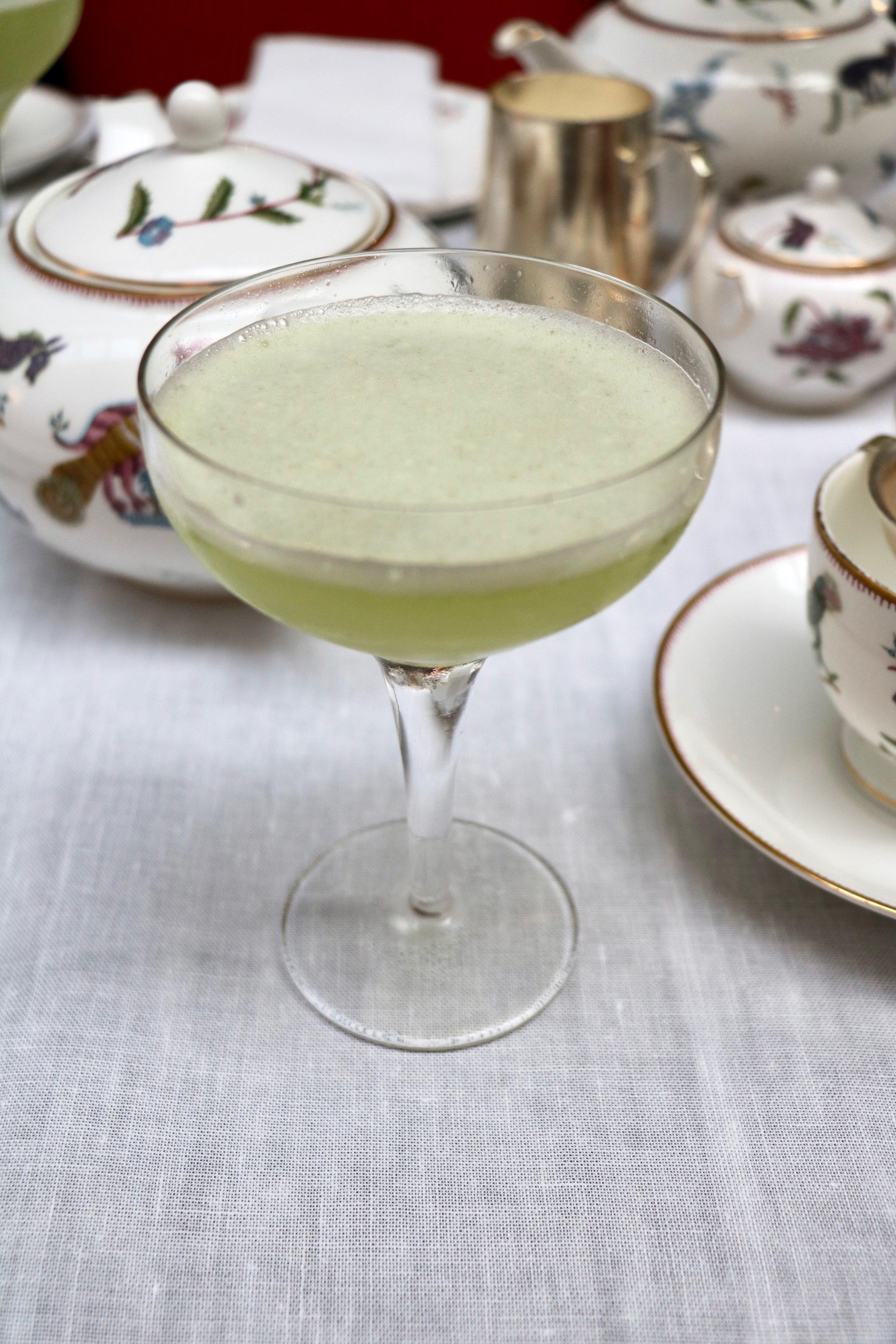 cucumber_gimlet_tea_cocktail