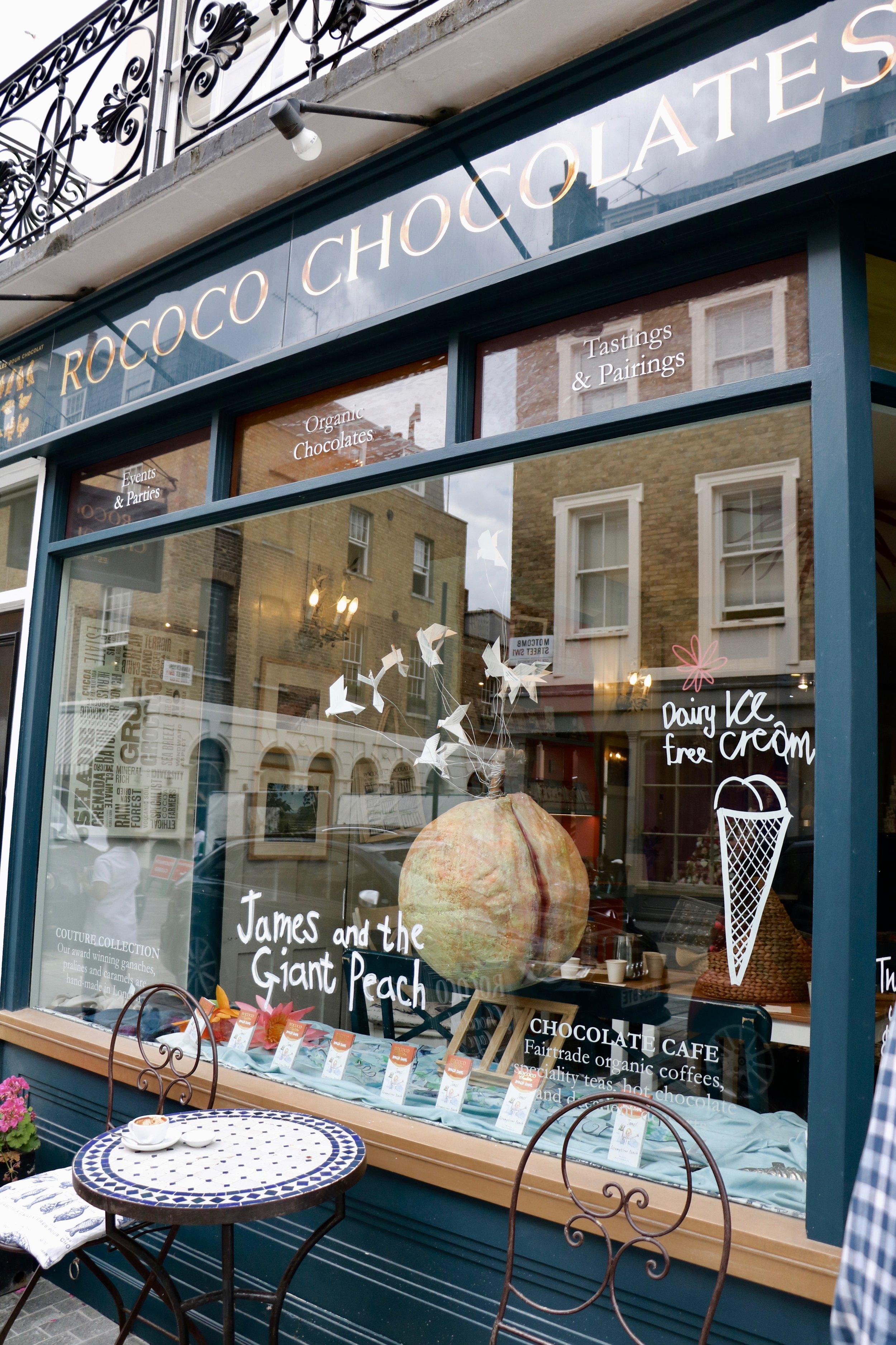 Rococo_chocolates_London_shop_exterior