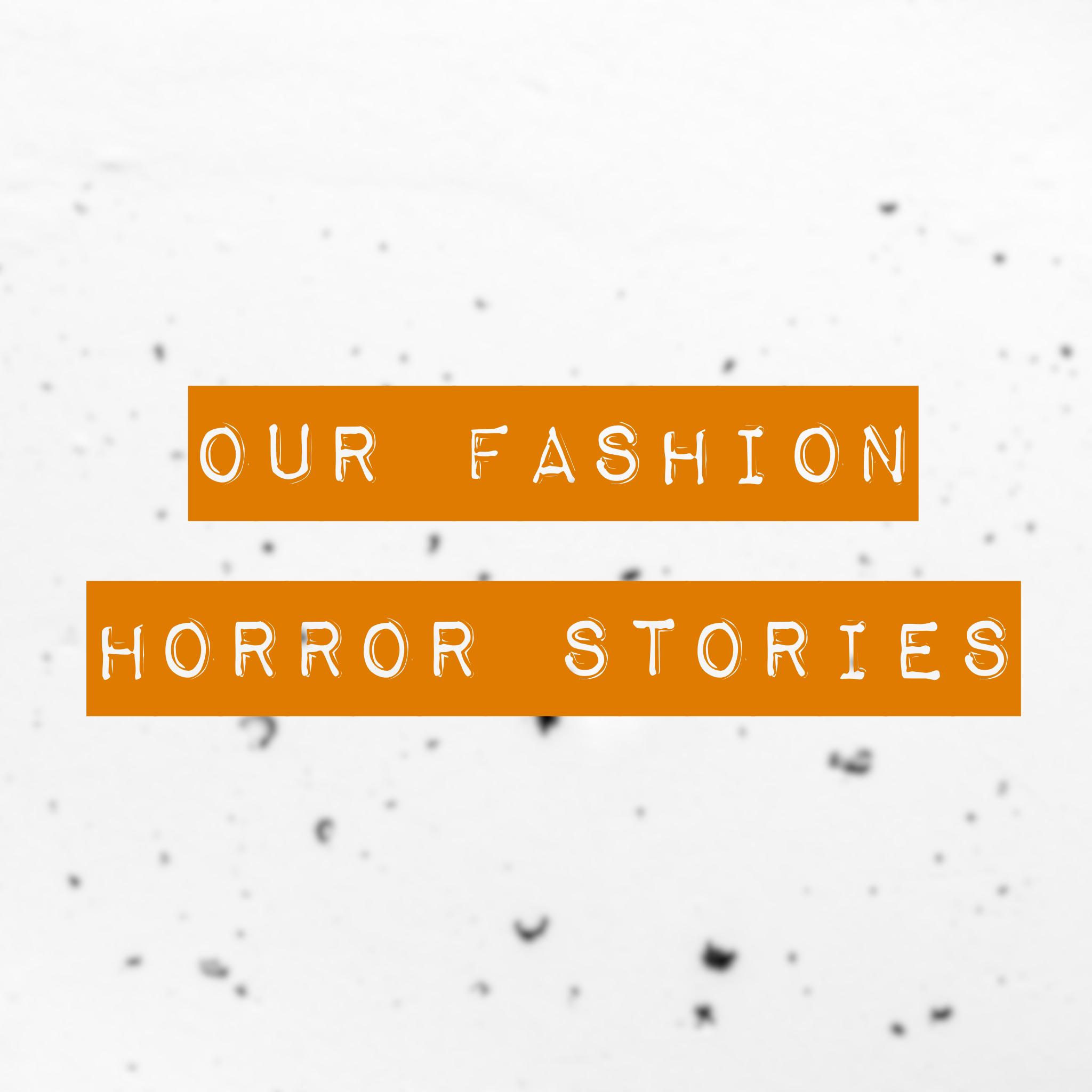 canvas_horror_stories