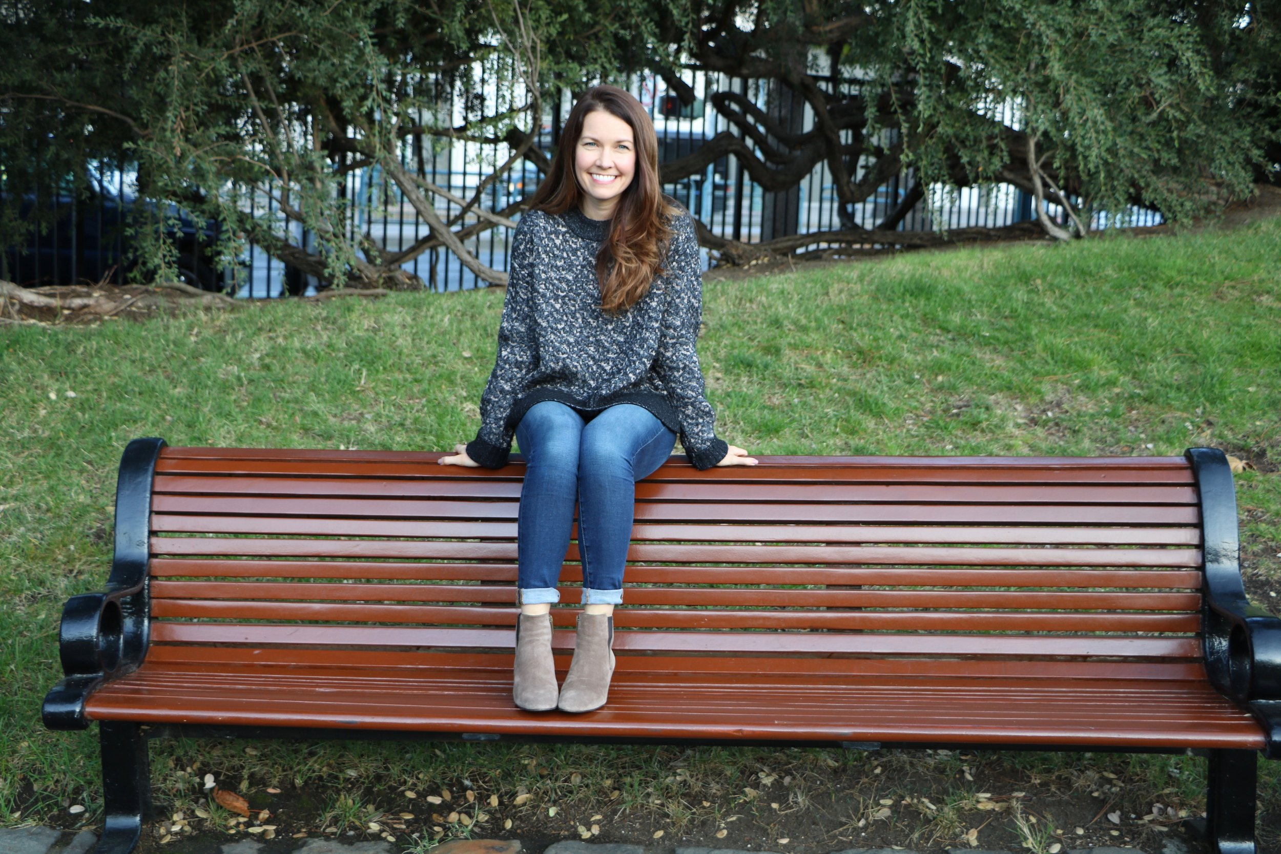 kimberly_winter_sweater_bench