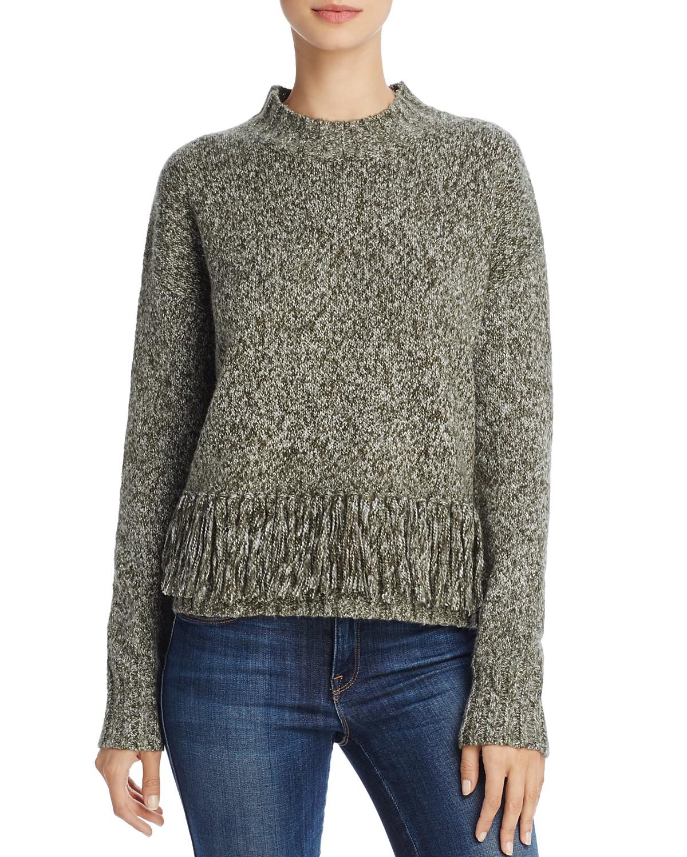 rmsweater.jpeg