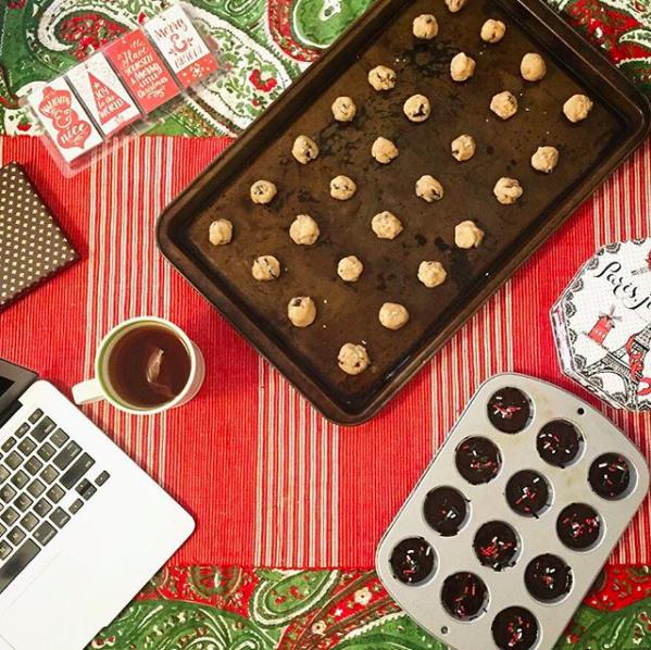Hygge-Holiday-Baking.png