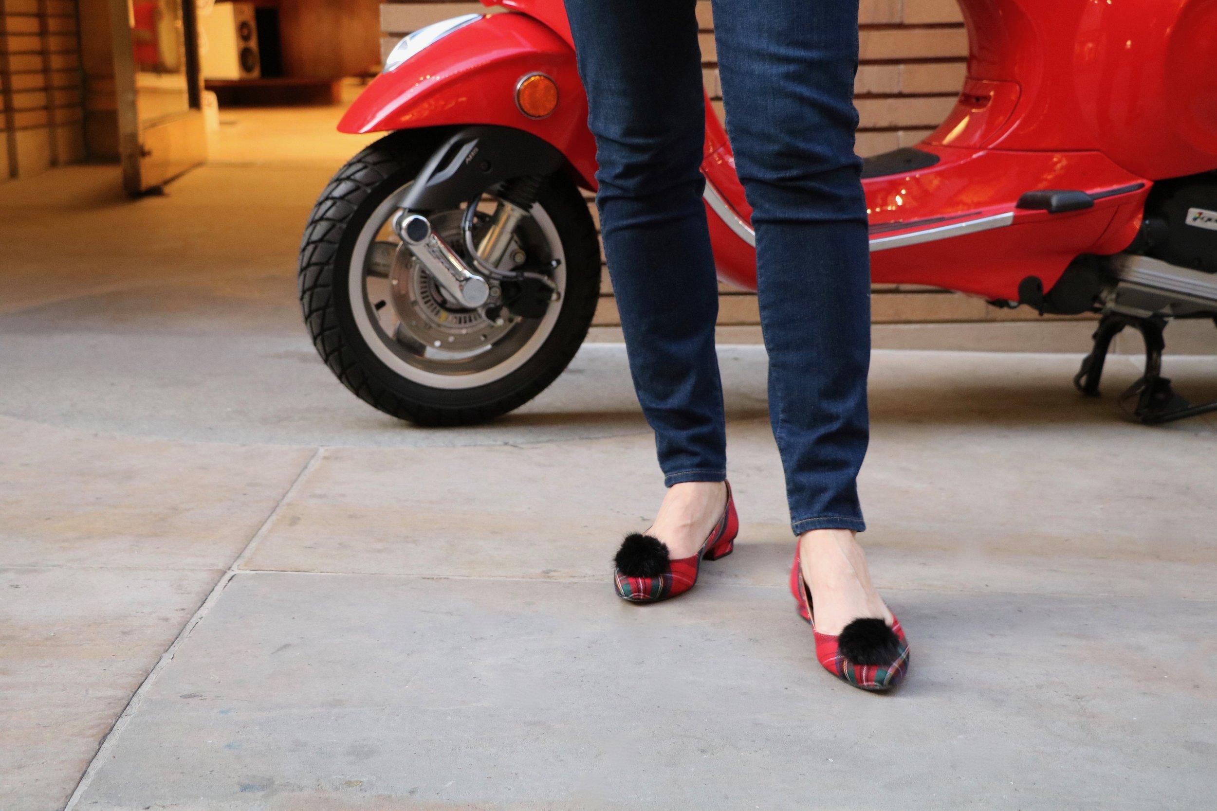 vespa_shoes
