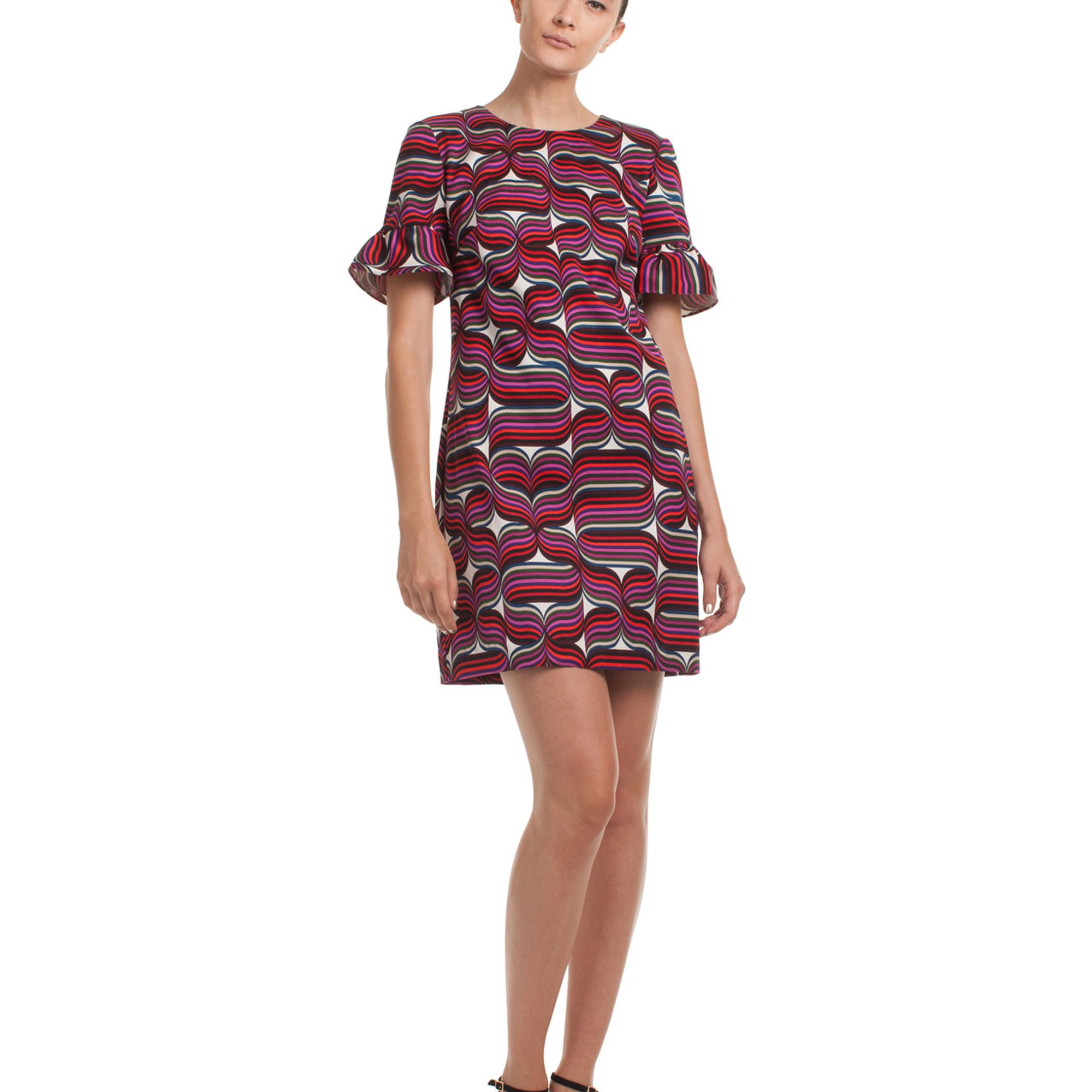 Darling Dress $298