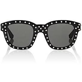 Saint Laurent Lou Surf Sunglasses, $329