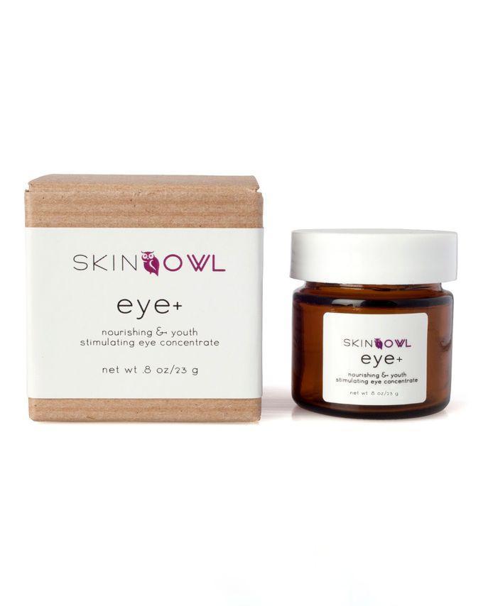 Skin-Owl-Natural-Eye-Cream