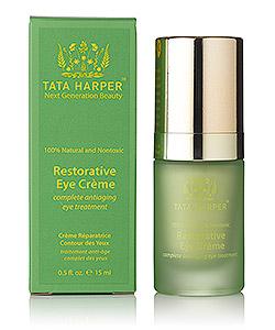 tata-harper-restorative-eye-cream