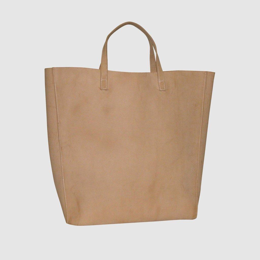Buxton Simplicity Shopper, $20