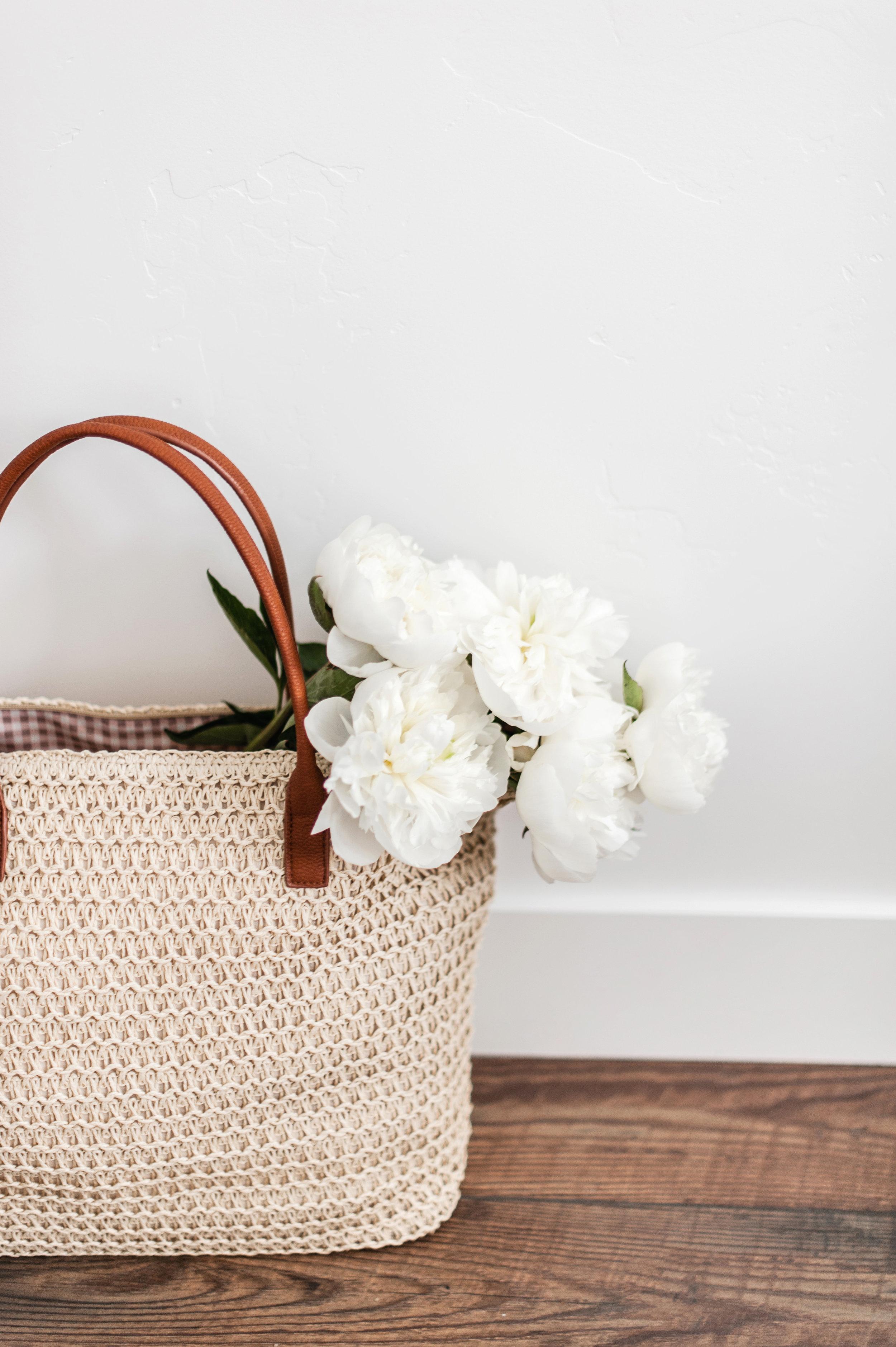 flowers in bag.jpg