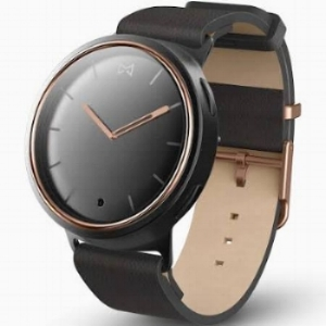 Misfit Phase Smart Watch $75
