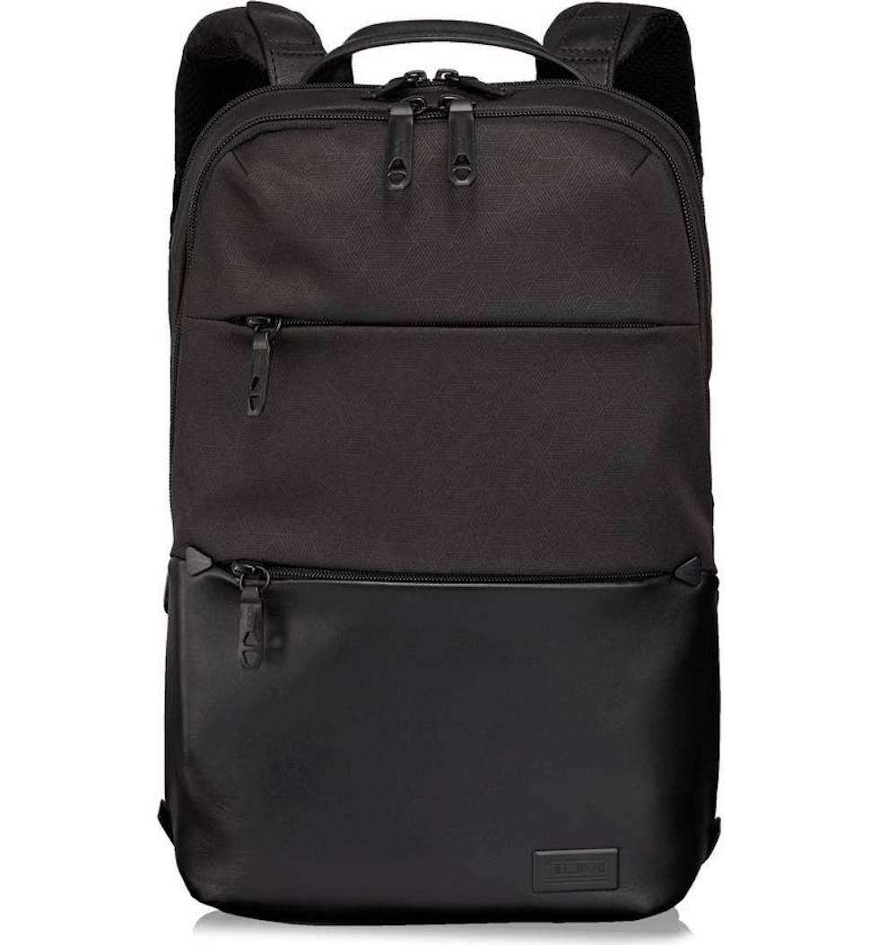 Tumi Tahoe Elwood Backpack, $235