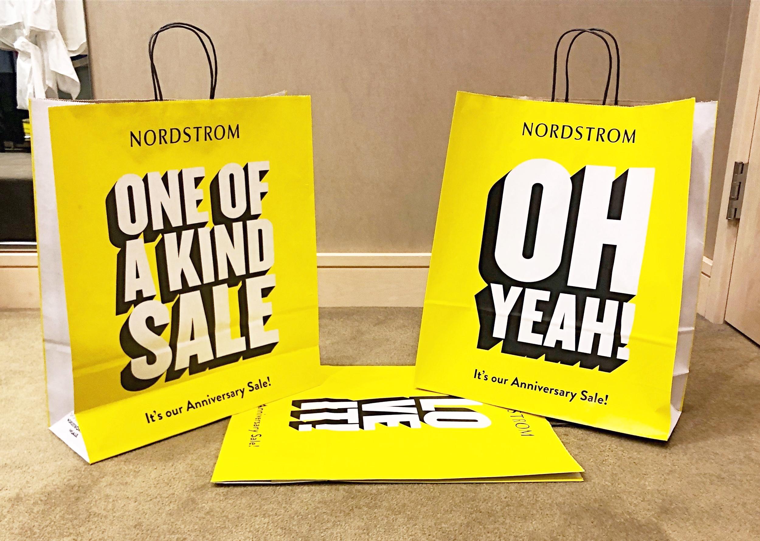 nordstrom-anniversary-sale.JPG