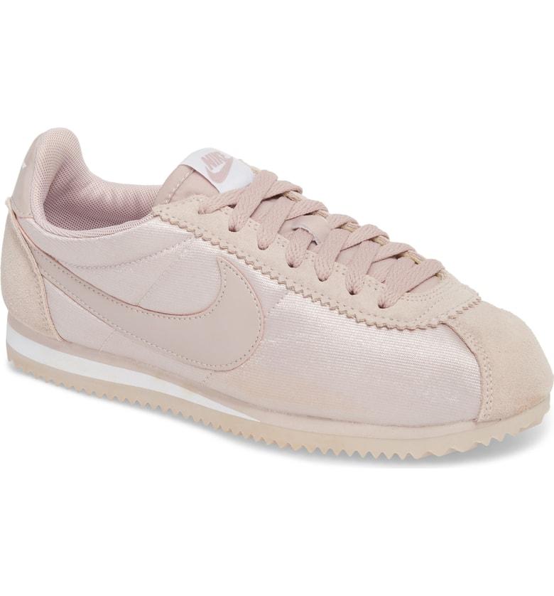 'Classic Cortez' Sneaker NIKE