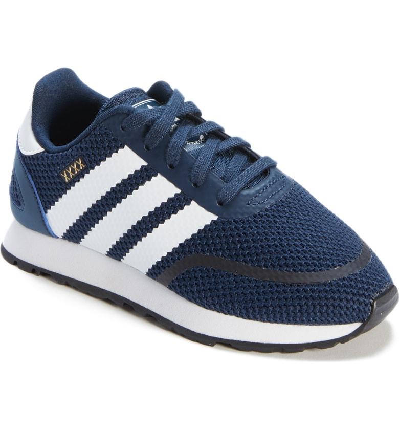 Adidas N-5923 Kids Sneaker