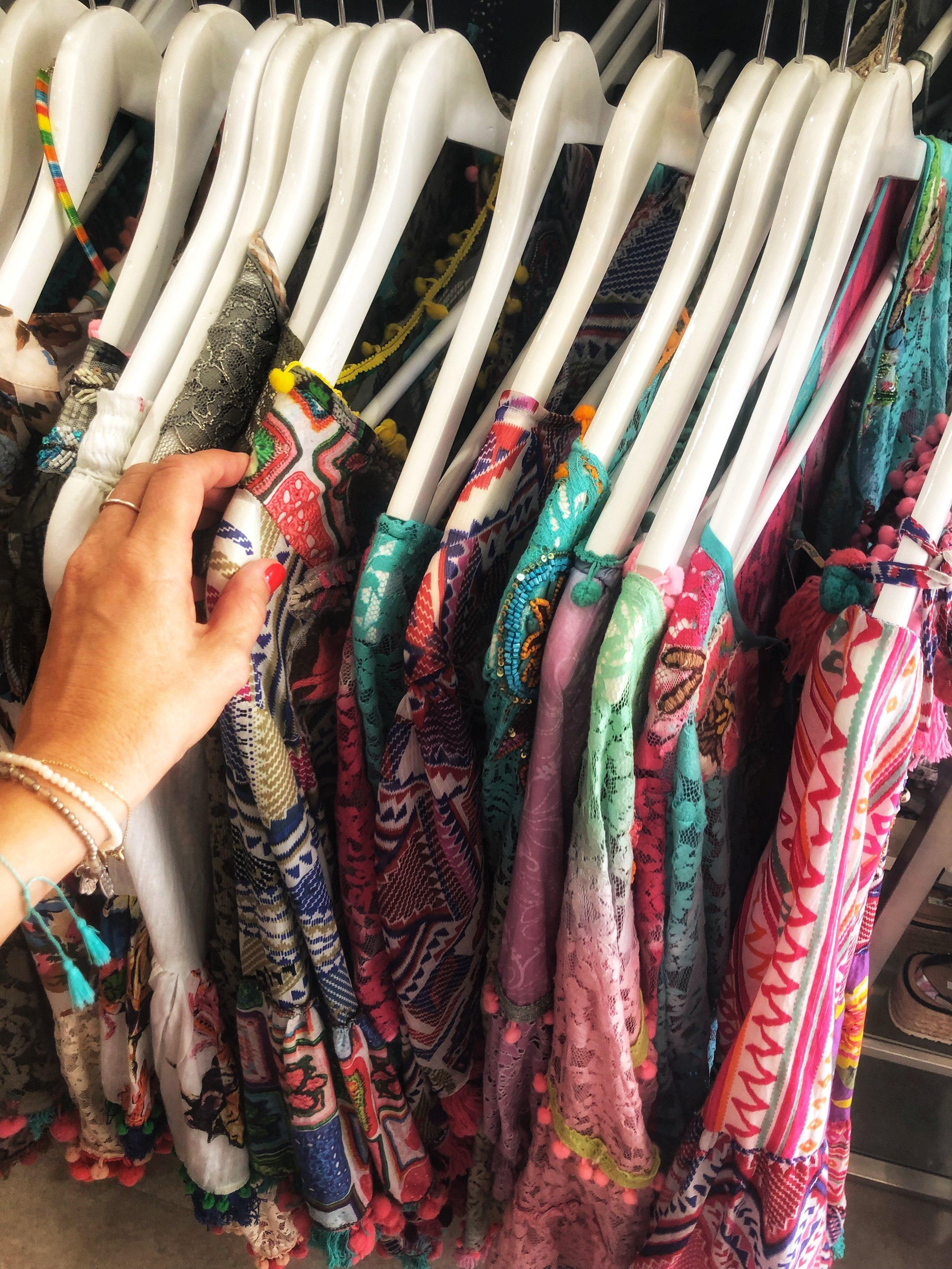 Ibiza-Hippie-Shopping